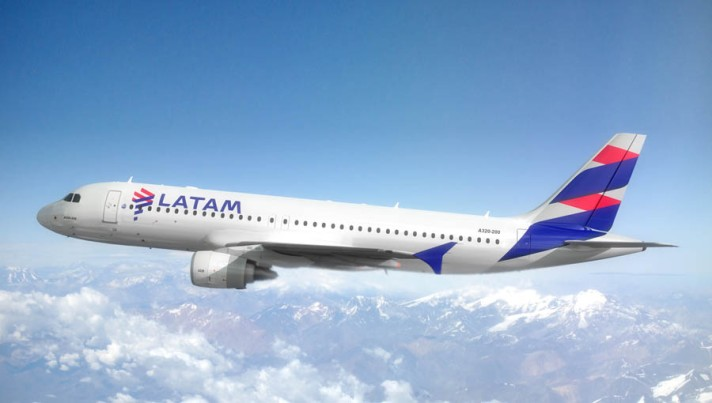 A320_02_LATAM