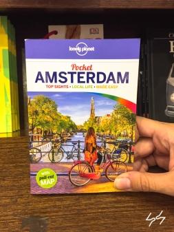 guias de viagem 5