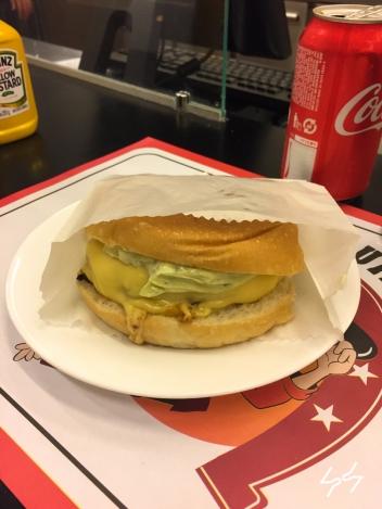 hamburguinho 6