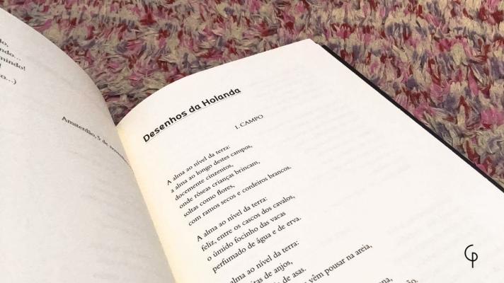 poemas de viagem cecilia meireles 1