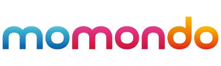 press-logo-momondo_colour copy
