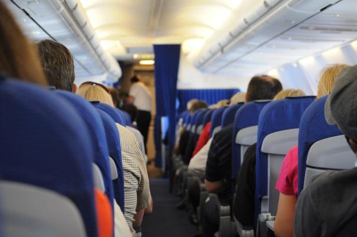 airplane-698539