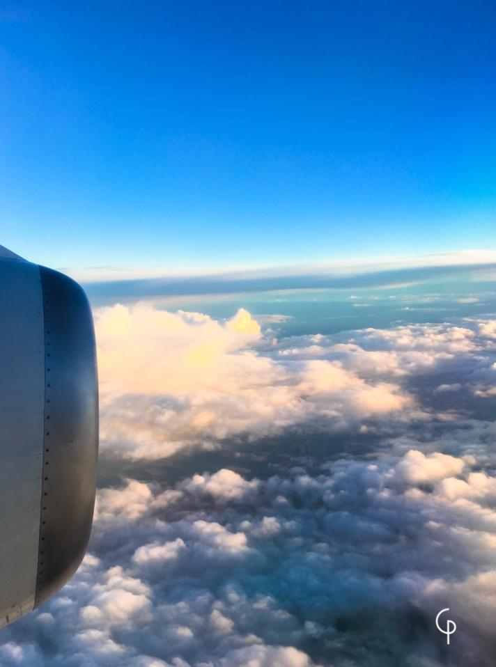 dicas viagem avião 2