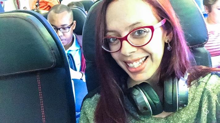 dicas viagem avião 3