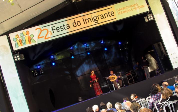 museu imigração festa imigrante 5