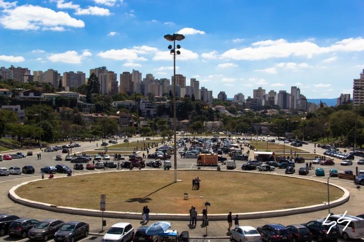Museu do Futebol Pacaembu 16