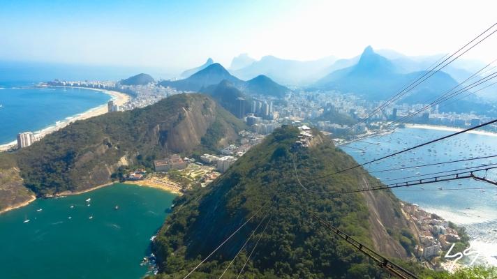 Rock in Rio de Janeiro 10
