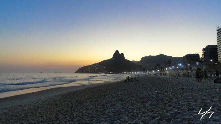 Rock in Rio de Janeiro 14