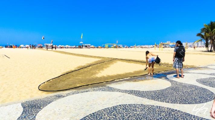 Rock in Rio de Janeiro 17