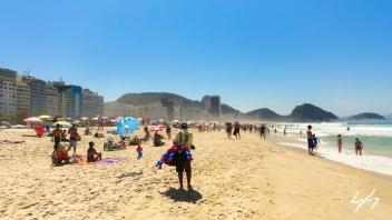 Rock in Rio de Janeiro 19